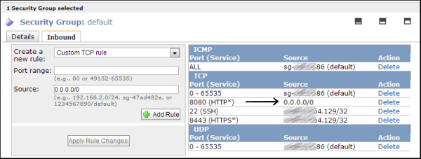 AWS Firewall Security for Open Source ERP-resized-600